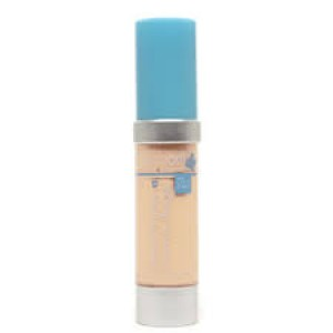 Lycogel Breathable Camouflage SPF 30 - Caramel