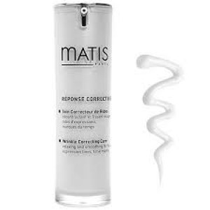 Matis Wrinkles Correcting Care