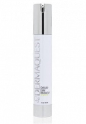 DermaQuest Delicate soothing serum