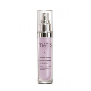 Night Essential Concentrate - Revitalising Serum