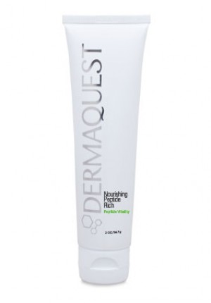 Nourishing Peptide Rich